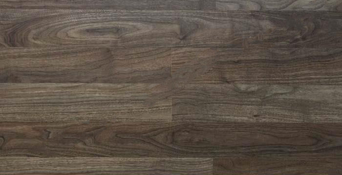 Sàn gỗ Thaisun 2083 12mm