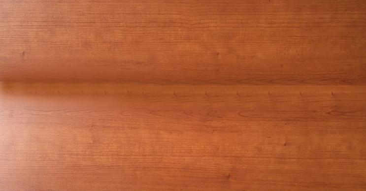 Sàn gỗ Thaiviet PD10419 12mm