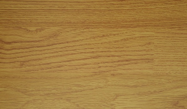 Sàn gỗ ThaiEver D1316-11