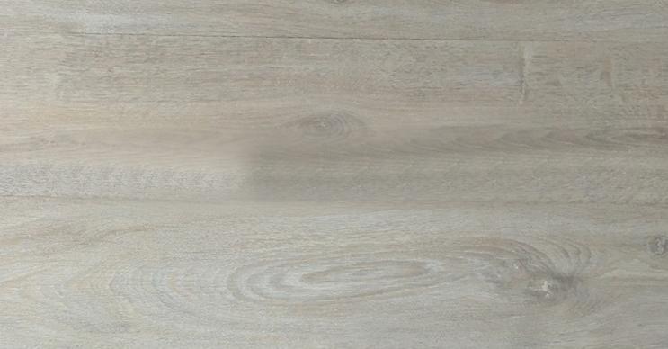 Sàn gỗ Thaiviet PD10623 8mm