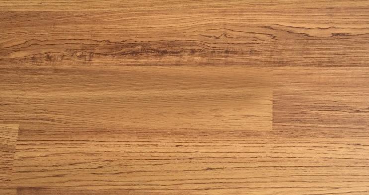 Sàn gỗ Thaiviet PD2079 12mm
