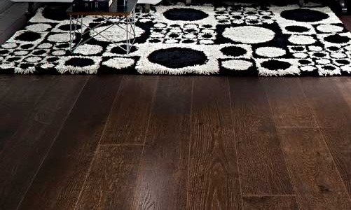 Sàn gỗ TIMB