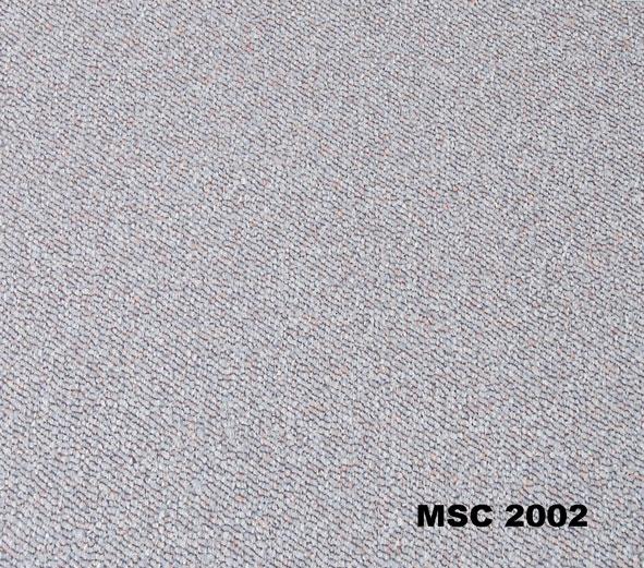 Sàn nhựa vân thảm MSC4-2002