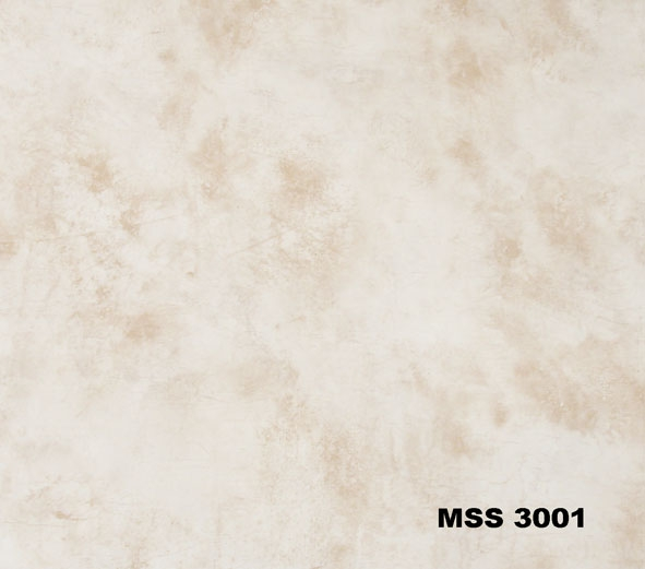 Sàn nhựa vân đá MSS4-3001