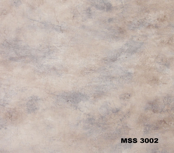Sàn nhựa vân đá MSS4-3002