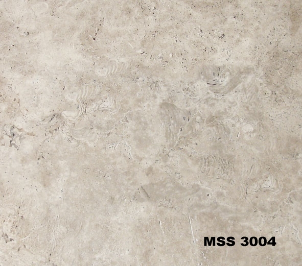 Sàn nhựa vân đá MSS4-3004