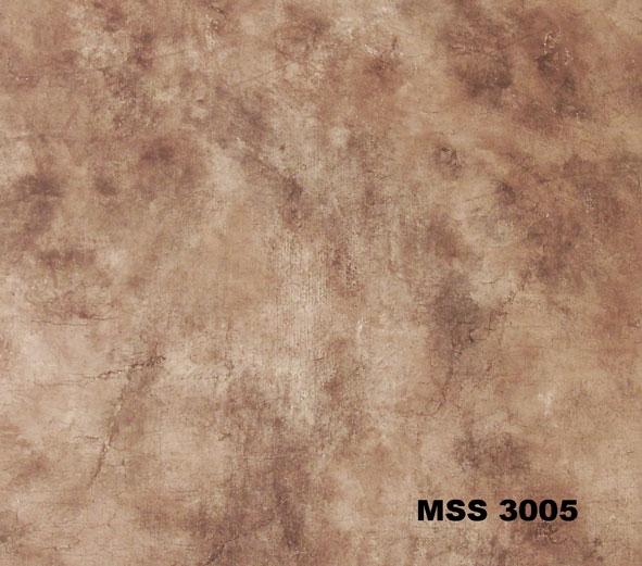 Sàn nhựa vân đá MSS4-3005