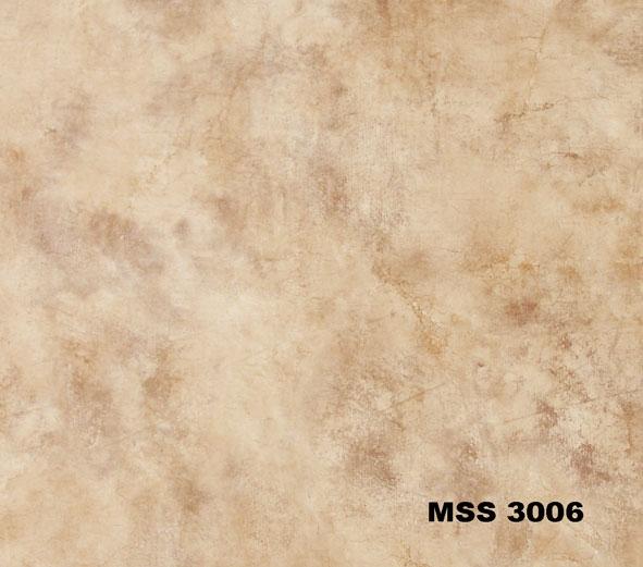 Sàn nhựa vân đá MSS4-3006