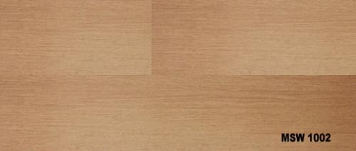 Sàn nhựa vân gỗ MSW4-1002