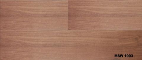 Sàn nhựa vân gỗ MSW4-1003