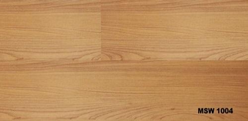 Sàn nhựa vân gỗ MSW4-1004
