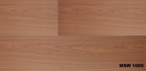 Sàn nhựa vân gỗ MSW4-1005