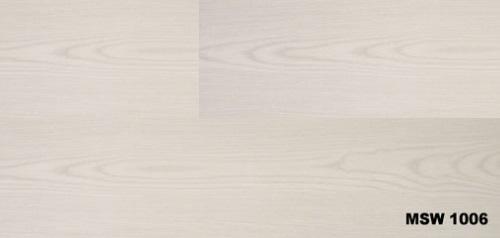 Sàn nhựa vân gỗ MSW4-1006