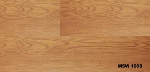 Sàn nhựa vân gỗ MSW4-1008