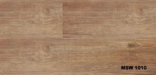 Sàn nhựa vân gỗ MSW4-1010