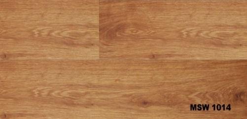 Sàn nhựa vân gỗ MSW4-1014