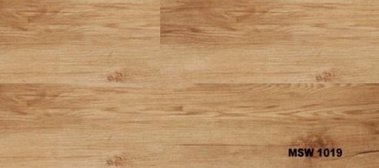 Sàn nhựa vân gỗ MSW4-1019