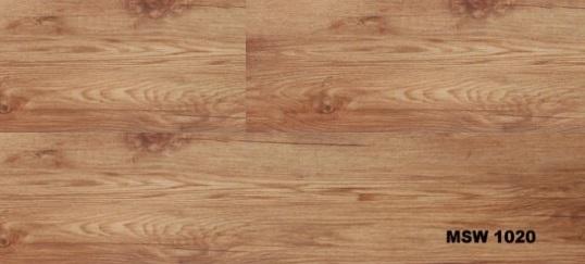 Sàn nhựa vân gỗ MSW4-1020