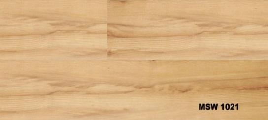 Sàn nhựa vân gỗ MSW4-1021