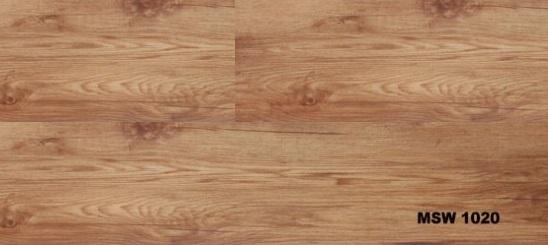 Sàn nhựa vân gỗ MSW4-1022