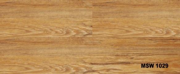 Sàn nhựa vân gỗ MSW4-1029