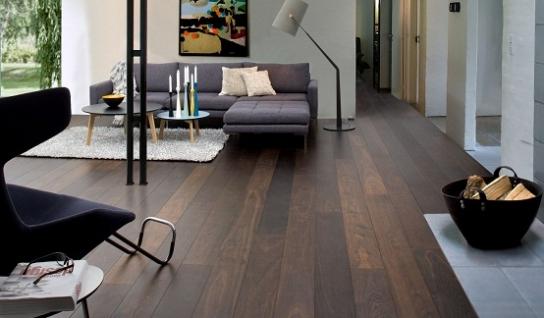 Sàn gỗ Đức chính hãng giá rẻ nhất chỉ có tại Sàn Đẹp