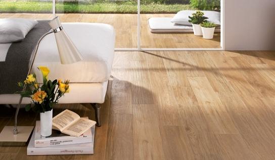 sàn gỗ giá rẻ khác