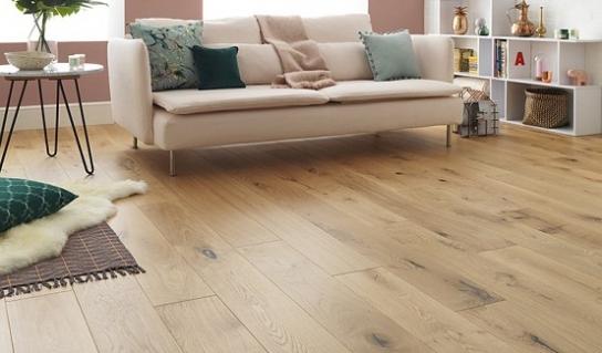 sàn gỗ sồi tự nhiên (01)