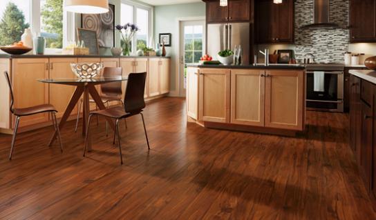 Kết quả hình ảnh cho sàn gỗ công nghiệp