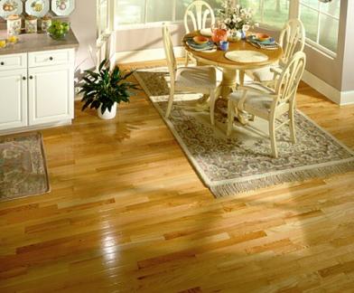 sàn gỗ tự nhiên pơ mu giá rẻ nhất tại hà nội