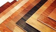 lắp đặt sàn gỗ huyện gia lâm