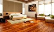 Đại lý sàn gỗ tại Hà Nội