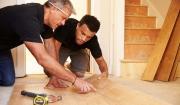 Làm thế nào xác định số lượng sàn gỗ cần để lắp đặt?