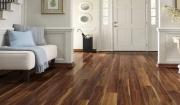 Khuyến mại sàn gỗ công nghiệp giá rẻ