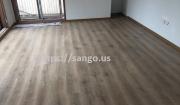 sàn gỗ Inovar MF