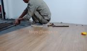 lắp sàn gỗ Inovar