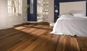 Màu sàn gỗ phù hợp với người mệnh Mộc