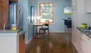 Tìm mua sàn gỗ công nghiệp giá rẻ làm dự án