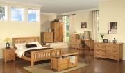 gỗ nội thất