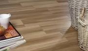 sàn gạch giả gỗ