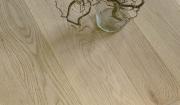 Tuyển đại lý sàn gỗ Alsa
