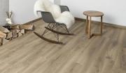 sàn gỗ kaindl của áo