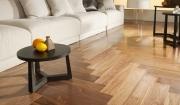 sàn gỗ cách âm