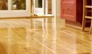 sàn gỗ công nghiệp bắc ninh