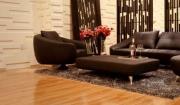 sàn gỗ công nghiệp bao nhiêu tiền m2