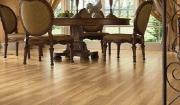 sàn gỗ công nghiệp Bỉ