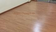 sàn gỗ inovarvf 560