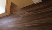lắp đặt sàn gỗ Maxwood D114