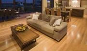 Những lí do khiến bạn nên sử dụng sàn gỗ công nghiệp