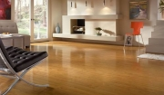 sàn gỗ công nghiệp tỉnh Hà Nam